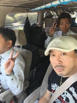 """""""会津若松講習"""""""
