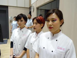 """KBFセミナー&60周年大同窓会"""