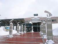 北海道 ♪