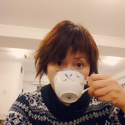 休日の出来事②~預言カフェ~