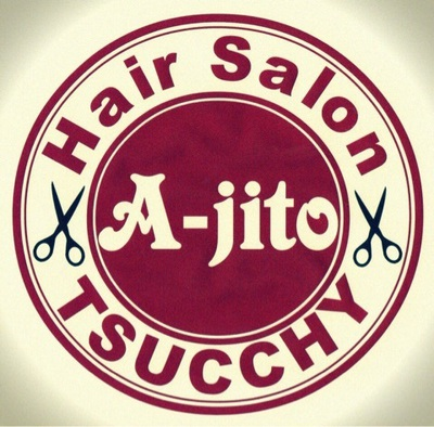 祝★Hair Salon A-jito★ OPEN