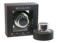 激安香水 ランキング商品 ブルガリ ブルガリブラック