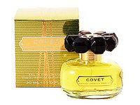 香水人気 サラジェシカパーカー コベット