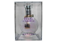 激安香水通販 人気ランキング ランバン エクラドアルページュ