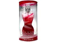 香水激安人気通販ジャンポールゴルチェサマー2010