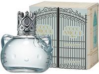ハローキティコラボ香水 香水激安通販 人気レディース ココアムールプリティプリンセス