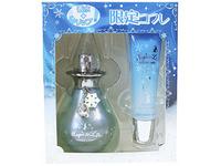 香水激安通販 人気 ラブ&ピースマジックトゥラブホワイトラバーズ2010