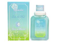 香水激安 新作 香水通販 人気 ジバンシープチサンボンスカイ