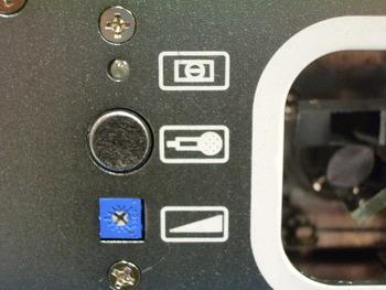 業務用レーザーディスプレイS-09