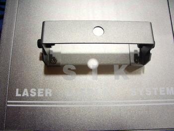 業務用レーザーディスプレイS-89