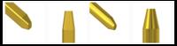 コネクタ端子の形状|富山県舟橋村《ファインネクス株式会社》