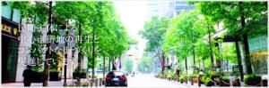 中心市街地活性化協議会