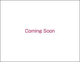 カミング スーン 英語 『ComingSoon』ってどういう意味ですか?何とな~く分かります...