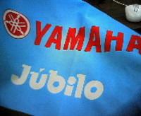 yamaha ラグビー