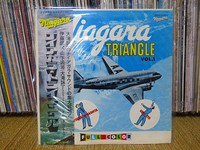 ナイアガラレコード