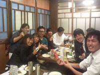 47クラブ 広島