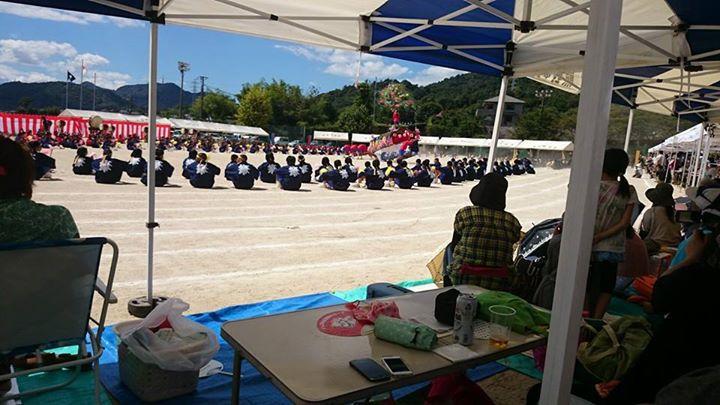 熊野筆 組曲<第12代目>初披露
