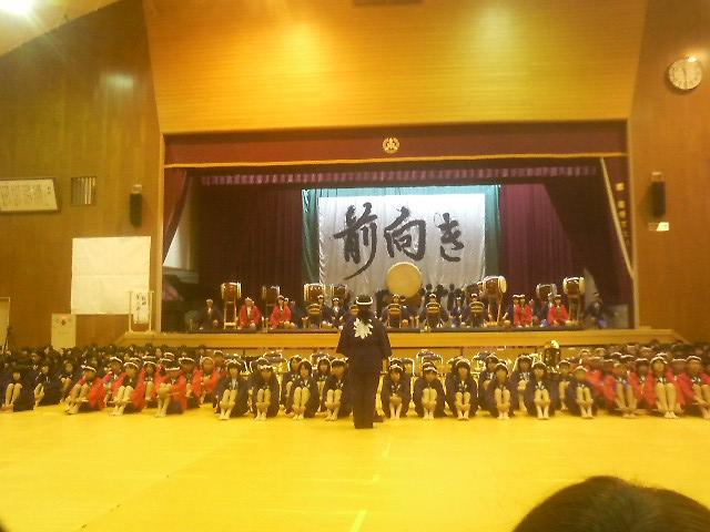 熊野筆組曲 熊野中文化祭