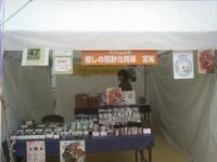 熊野町 癒しの熊野化粧筆