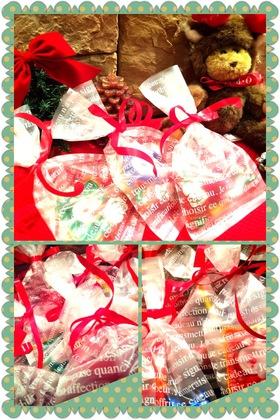 クリスマス企画☆