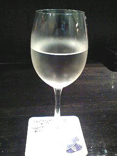 すいどうばし越州で新潟郷土料理と銘酒を味わう