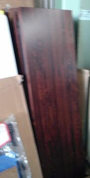 折畳みテーブルが入荷しました