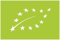 新しいロゴ「ユーロリーフ(Euro-Leaf)」