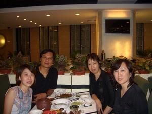 上海2006年8月