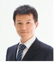有限会社教材ドットコム 代表取締役社長 吉田 喜彦 氏