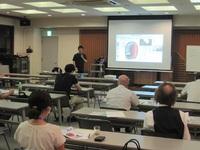 【開催報告】新しい働き方 IT活用働き方改革セミナー