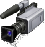 動画制作テクニックセミナー|動画の制作ポイントを掴み