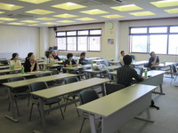 ネットde繁盛クラブ第2回勉強会