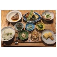 京都大阪の旅  *京都編*